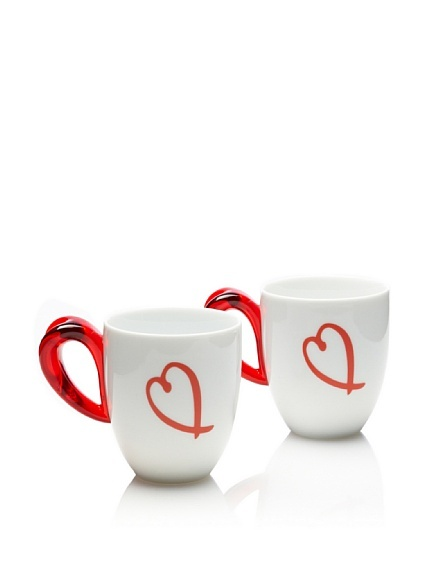 These mugs are too cute! Love them!