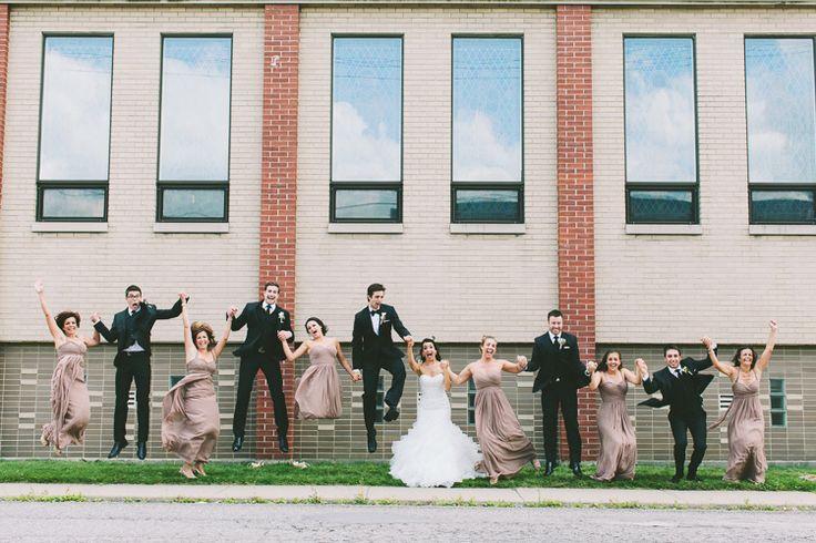Niagara Wedding Photographer | Reed Photography, St. Catharines Wedding Photographer, Falls Wedding Photographer | Legends Niagara Golf Course | www.reedphoto.ca #niagara-wedding