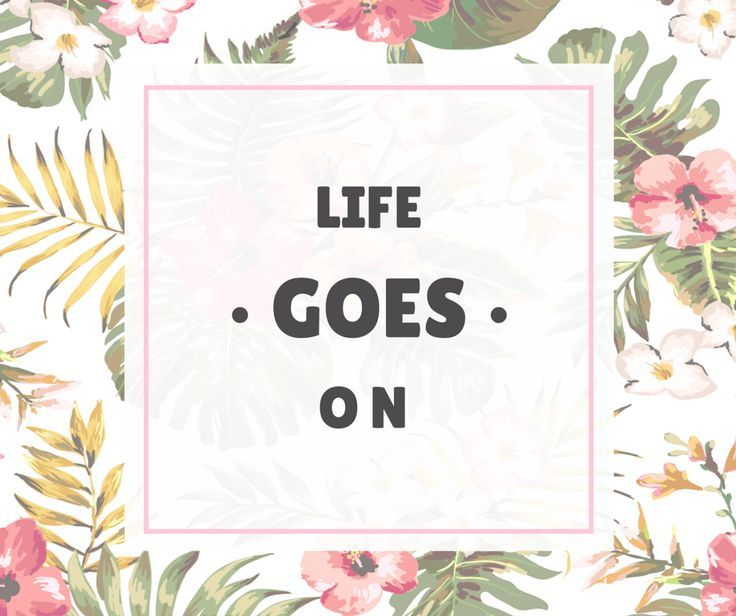 Life Quotes, Quotes, Motivational