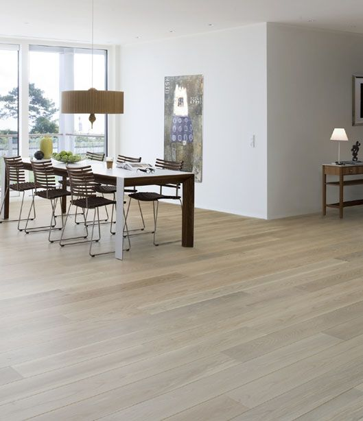 41 best images about pale wooden floors on pinterest for Hardwood floor plans