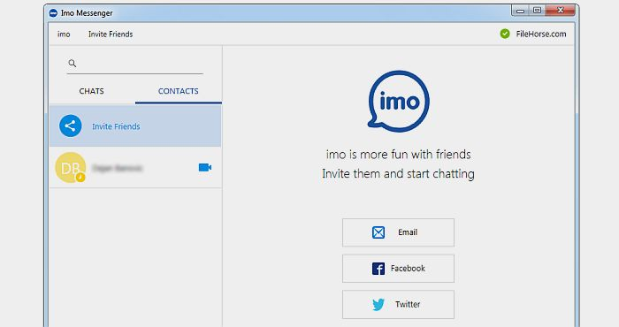 Download IMO Messenger Edition for Windows Free! - http://www.downloadmessenger.org/download-imo-messenger-edition-for-windows-free