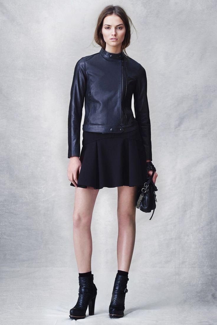 Pin by Morgan Stein on Fashion Trends   Fall 2014 fashion