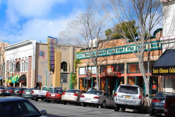 How to Spend 50 Perfect Hours in San Mateo | 7x7