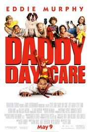 Daddy Day Camp Solarmovie. Two men get laid off and have to become stay-at-home dads when they can't find jobs. This inspires them to open their own day-care center.