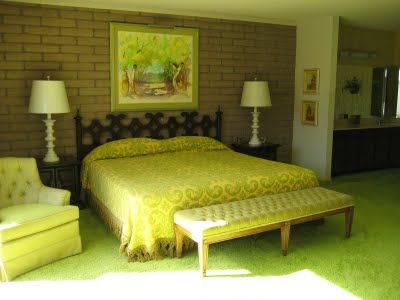 35 best images about dream remodel bedroom on pinterest for 70s bedroom ideas