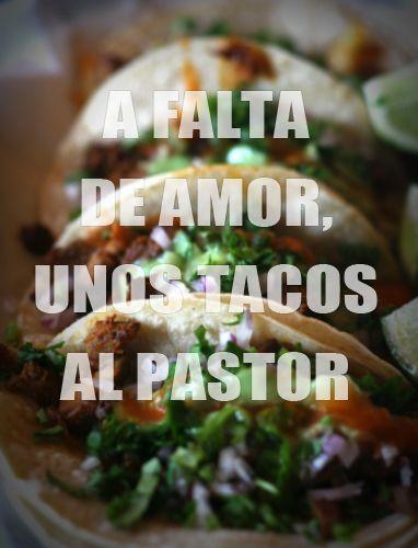 Tacos♡