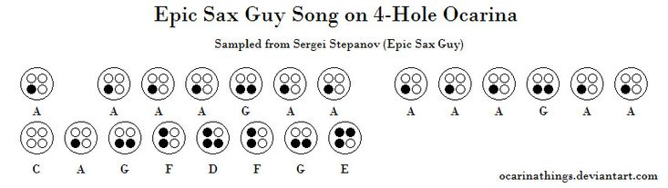 song for guy sheet music pdf