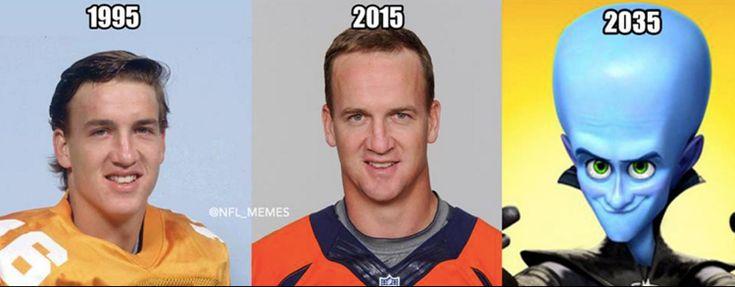 38 Funny NFL Memes 2015 / 2016 Season - Best Football Memes Ever