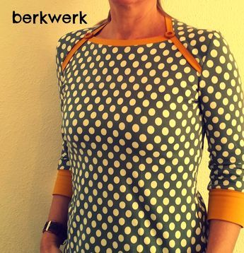 berkwerk: RUMS #7/15 mit Bronte