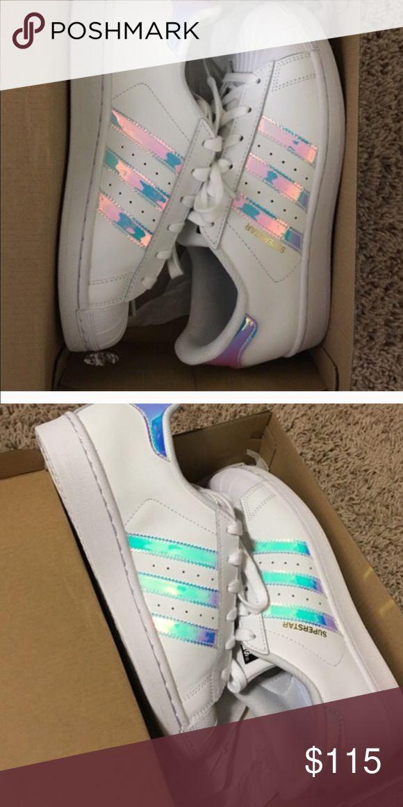 Superstar Youth 2 Adidas Size Sneakeroutlet kOiZXTwPul