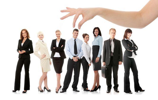 Inmobiliaria YODOY – Busca Buscamos personas que quieran colaborar con nosotros, en la captación y venta de propiedades a nivel nacional. No importa cuanto tiempo le dediques, ni …