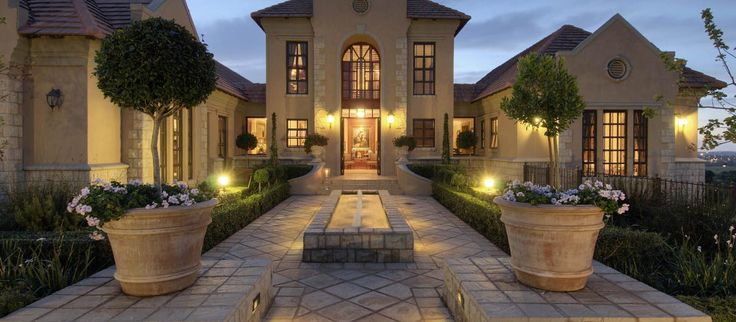 Colonial Stone | Wall Cladding | Flagstones | Cobbles