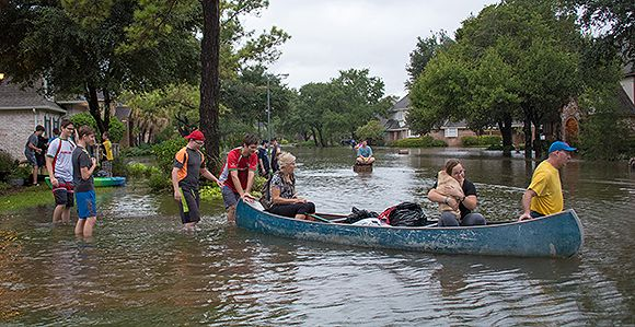 7 Ways You Can Help with Hurricane Harvey Relief by LDS.org | Meridian Magazine - LDSmag.com | LDS Charities, the humanitarian arm of The Church of Jesus Christ of Latter-day Saints, is donating supplies to the relief efforts and is preparing to support ongoing relief and cleanup. LDS Charities' first efforts are focused on helping people in need. Here's how you can help too.