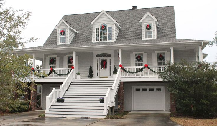 95 best images about country home plans on pinterest for Dobbins homes floor plans