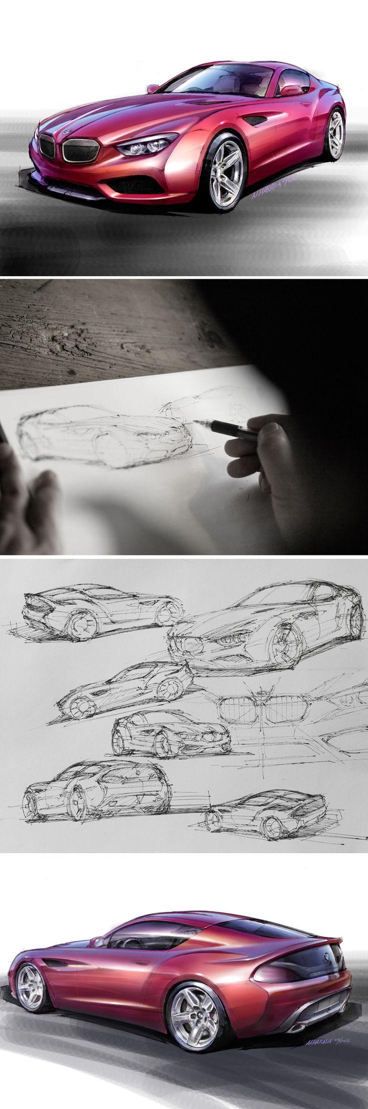 BMW - Zagato Design, BMW Sportscar - Great supercar design sketches우리카지노●ACAC9.COM●우리카지노우리카지노●ACAC9.COM●우리카지노우리카지노●ACAC9.COM●우리카지노우리카지노●ACAC9.COM●우리카지노우리카지노●ACAC9.COM●우리카지노우리카지노●ACAC9.COM●우리카지노우리카지노●ACAC9.COM●우리카지노