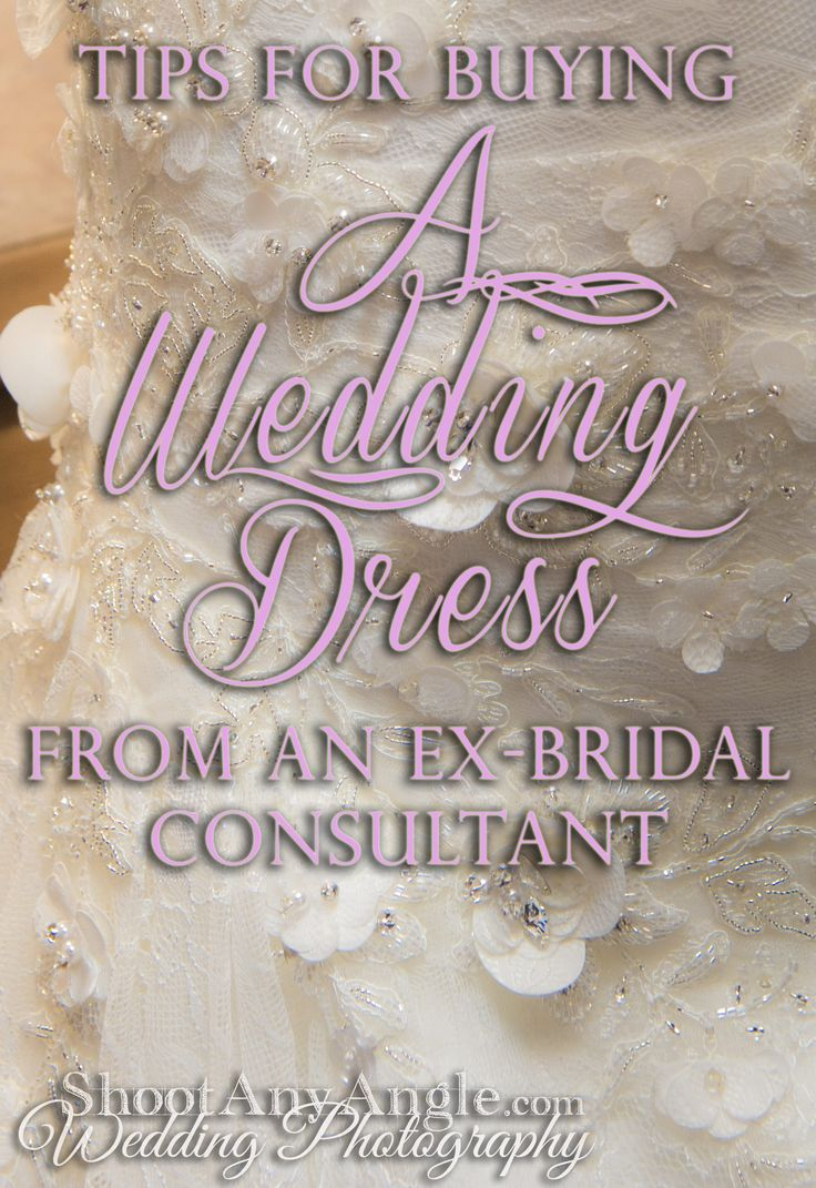Wedding Photography Consultant: 134 Best ♥♥♥Crystal And Pearl Weddings Images On Pinterest