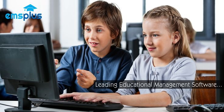 #emsplus is an #advanced #web #based #campus #management #system #offering high #flexibility #software For more details http://opusinfiniti.com/products-education-emsplus.php