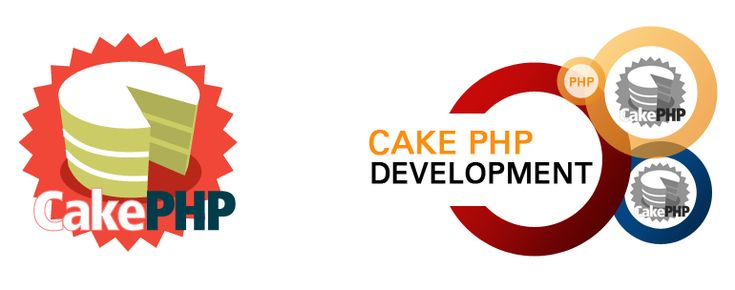 #‎CakePHP‬ is a rapid application development framework that greatly simplifies the web application development process due to it's easy ‪#‎configuration‬, ‪#‎Rapidprototyping‬ with ‪#‎codegeneration‬. http://goo.gl/bTZlNC