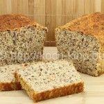 Rezept: Eiweißbrot (locker-leicht und kohlenhydratarm)/Low-Carb-Brot Wir backen dieses Mal ein kohlenhydratarmes Eiweißbrot, was locker-leicht und super lecker schmeckt. Zutaten: 500g Magerquark 8 Eiweiß 30g Weizenkleie 150g Haferkleie 100g gemahlenen Mandeln (odergemahlene Nüsse) 60g Leinsamen (geschrotet oder ganz) ca. 1 kleiner … Weiterlesen →