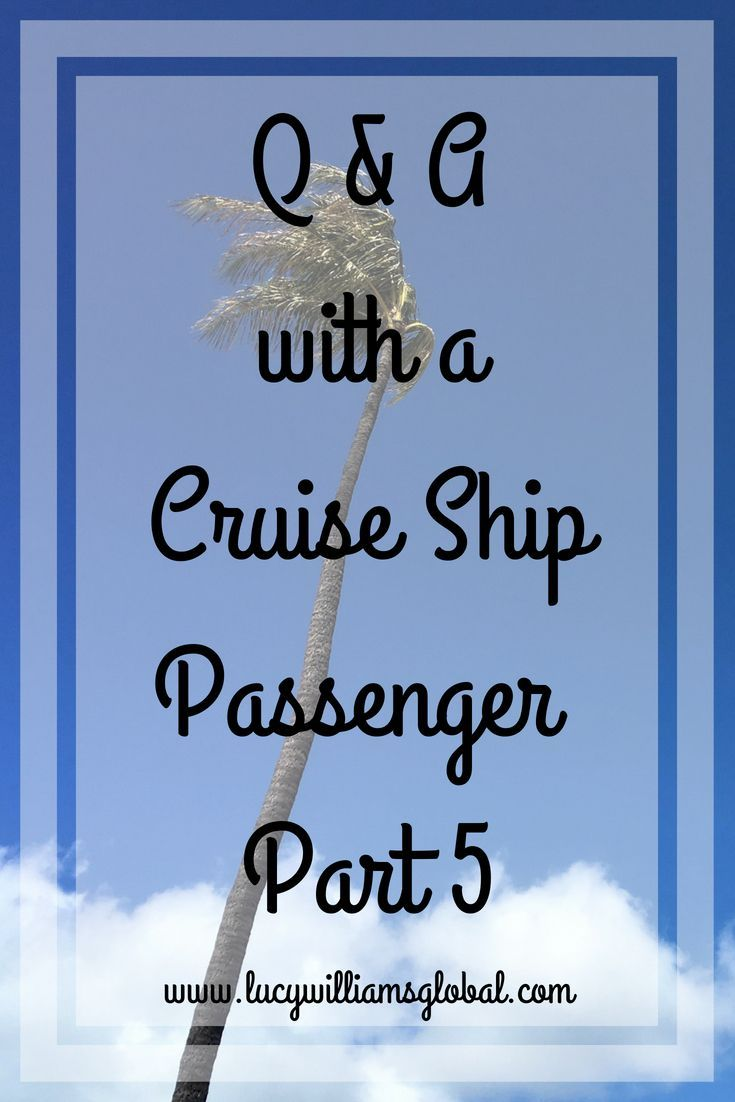 460 Best Cruising With Kids Images On Pinterest Cruise Tips