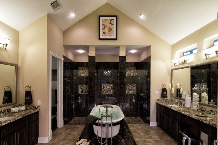 Toll Brothers - Travisso - Florence Collection - The Maltese