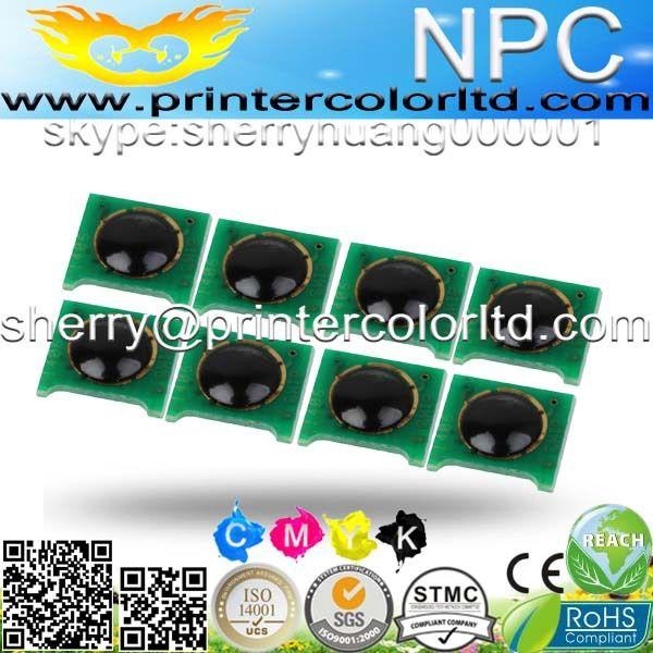 Купить товарЧип для HP обломок возврата тонера чип для HP LaserJet P1566 1606 M1536 принтер CE278A принтер , совместимый нового чипа картриджа бесплатная доставка в категории Чип картриджана AliExpress.       Чип для HP тонер сбросить чип для HP LaserJet P1566 1606 M1536 принтер CE278A принтер, совместимый картридж чип-Бе