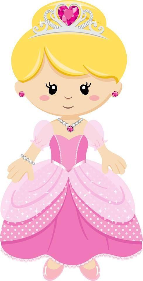 princess 2 - Minus