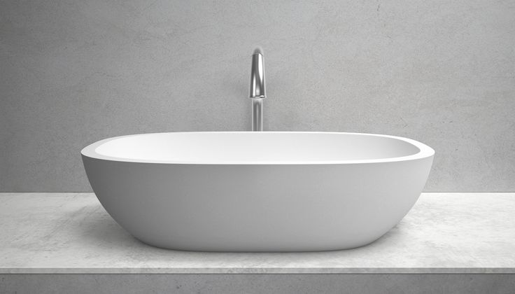 The Sublime Stone Basin will be presented at @pirch Soho. Paired with the Sublime Bath, the compact dimensions and refined lines of the Sublime basin make to a perfect match for either contemporary or classical settings, adding a Zen touch to your bathroom.