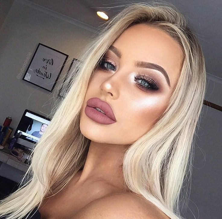 1000+ ideas about Flawless Makeup Tutorials on Pinterest ...