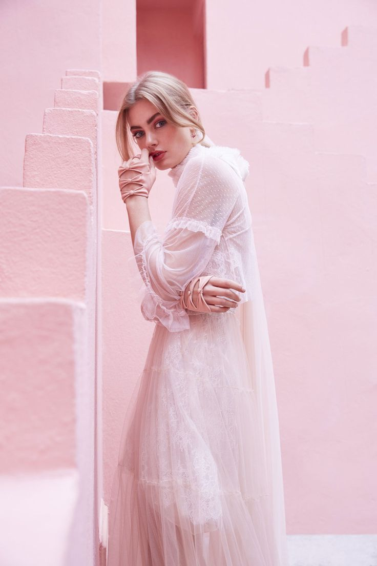 Mejores 42 imágenes de Dream Gown en Pinterest   Zapatos de baile ...