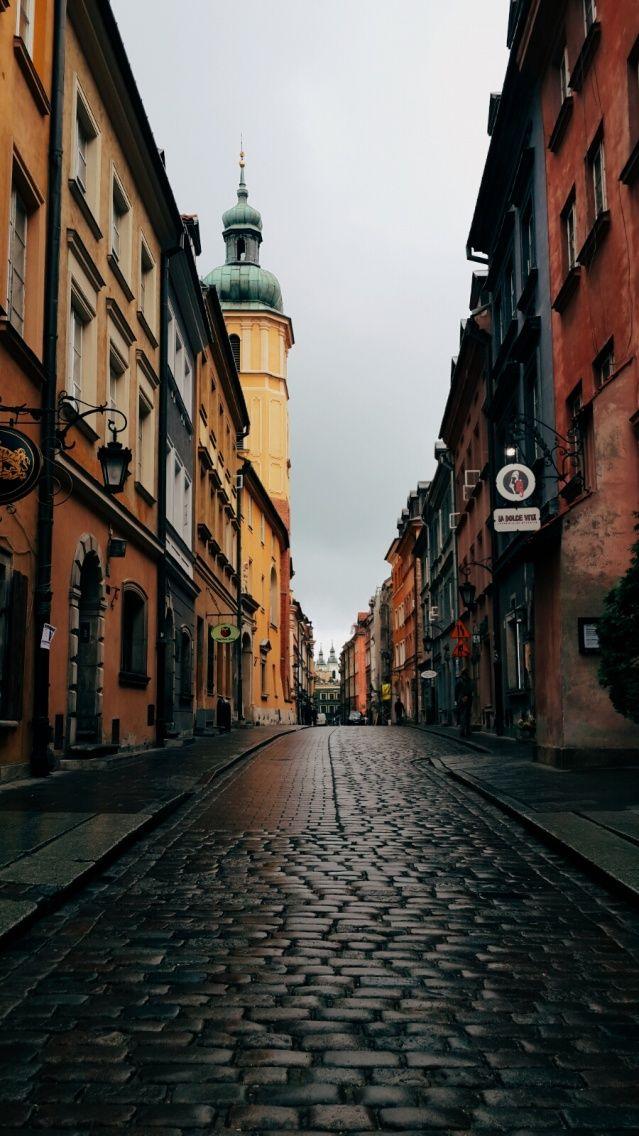 Old town | VSCO | BILLY CHEN