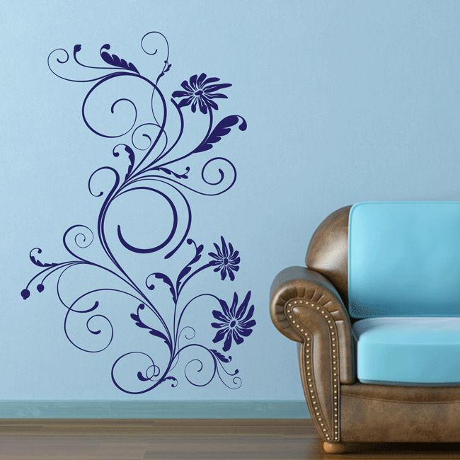 Best Wall Stickers Images On Pinterest Wall Stickers Wall - Somewhat about wall stickers