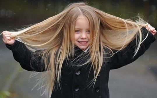 Σε αυτά τα κομμωτήρια μπορείτε να δωρίσετε τα μαλλιά σας για παιδιά που πάσχουν από καρκίνο - enallaktikos.gr - Ανεξάρτητος κόμβος για την Αλληλέγγυα, Κοινωνική - Συνεργατική Οικονομία, την Αειφορία και την Κοινωνία των Πολιτών (ελληνικά) 11005