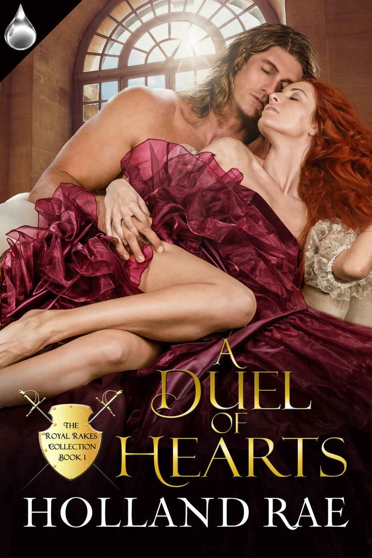 Erotic romance fiction online