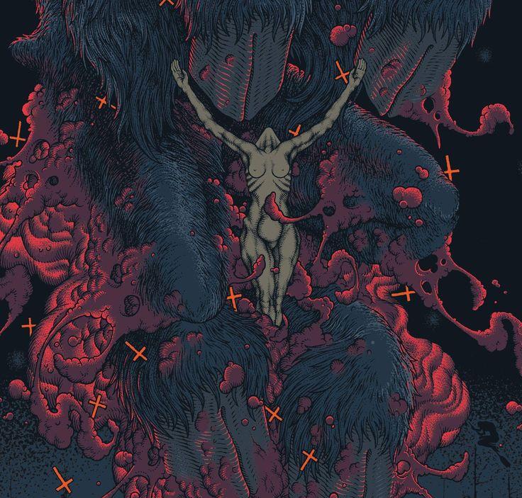 17 Best Images About Lucifer On Pinterest: 17 Best Images About Devilry! On Pinterest