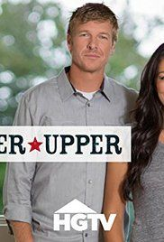 Season 3 Episode 12 Fixer Upper. Chip and Joanna Gaines take on clients in the Waco Texas area, turning their fixer uppers into the homes of their dreams.
