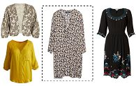 PINNED:The sales: what to buy now, wear now and wear later (via cocomamastyle.com)