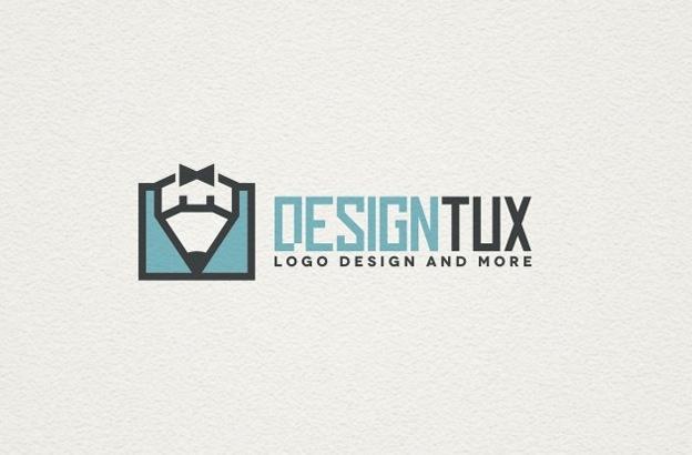 personal branding pencil brand logos myself represent yourself logotipo graphics inspiration