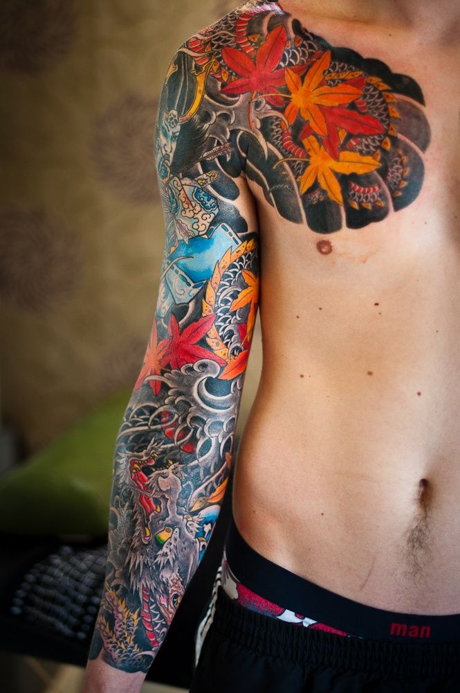 17 best images about favorite tattoos on pinterest sleeve tattoos for men sleeve and sleeve. Black Bedroom Furniture Sets. Home Design Ideas