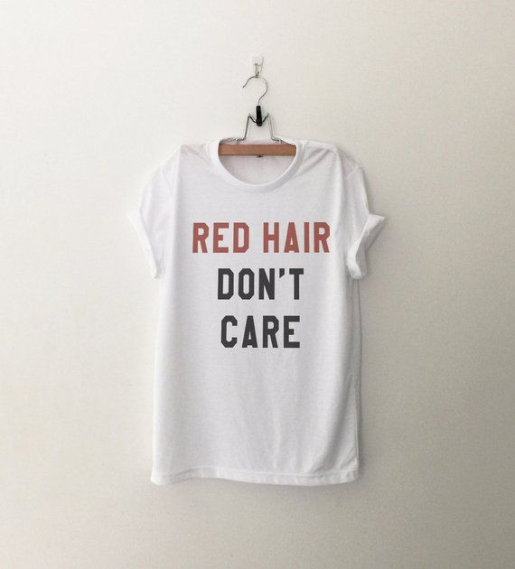 Fashion style Shirts Cute with sayings tumblr for girls