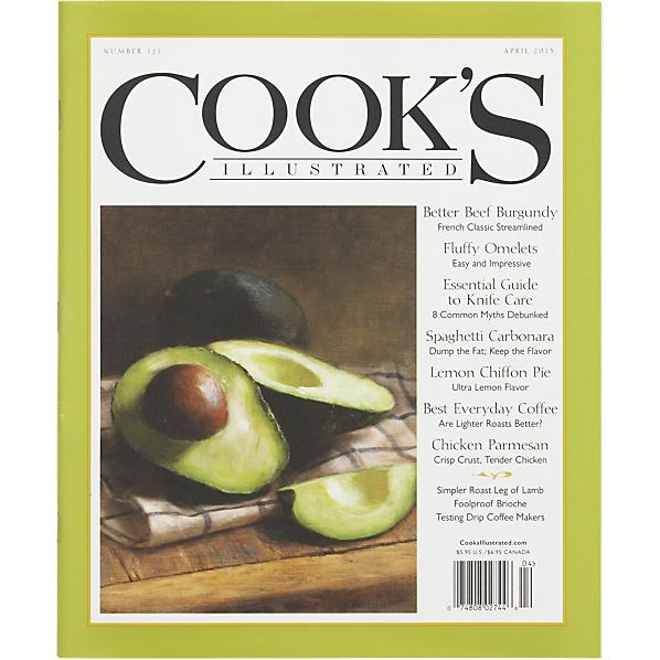 Americas Test Kitchen Boiled Corn