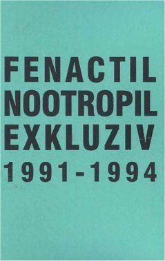 fenactil