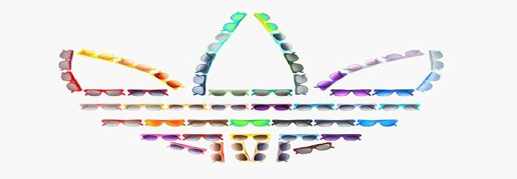 <p>T'agraden les ulleres de sol divertides per lluir diàriament? Després de l'èxit del llançament de la col•lecció de sabatilles Adidas Originals ZX Flux, Adidas Originals & Itàlia Independent s'han unit una altra vegada per a una nova col•laboració , aquesta vegada una col•lecció d'ulleres de sol dedicades a un dels models de sabatilles més emblemàtics de la història de la marca, les Superstar.</p>