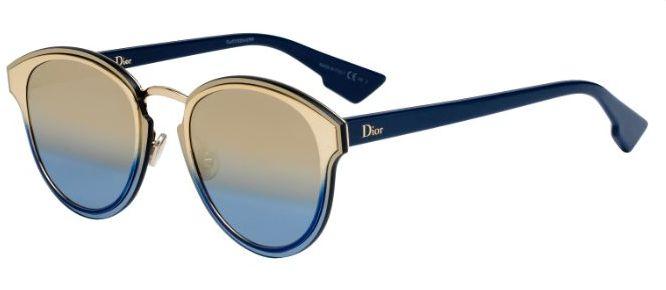 Découvrez notre produit sélectionné rien que pour vous : Lunettes de soleil femme Dior DIORNIGHTFALL LKS X5 Bleu/doré https://www.chic-time.com/lunettes-de-soleil-dior/93591-lunettes-de-soleil-femme-dior-diornightfall-lks-x5-bleudore.html Chez Chic Time on aime la marque Dior https://www.chic-time.com/30_dior! Bénéficiez de remises supplémentaires en vous abonnant à nos pages sociales !