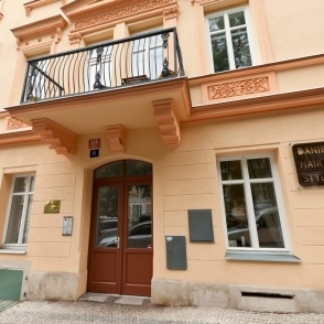 Flower atelier ROSMARINO, Prague, Czech republic, www.rosmarino.cz
