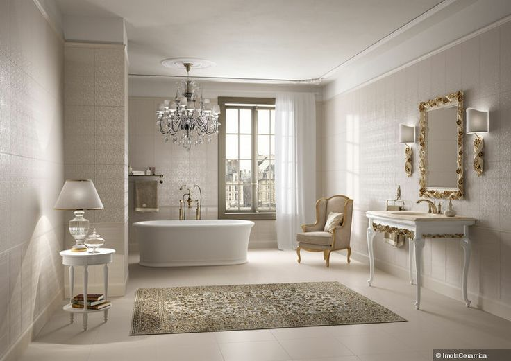 32 best images about our collections on pinterest - Bagno classico piastrelle ...