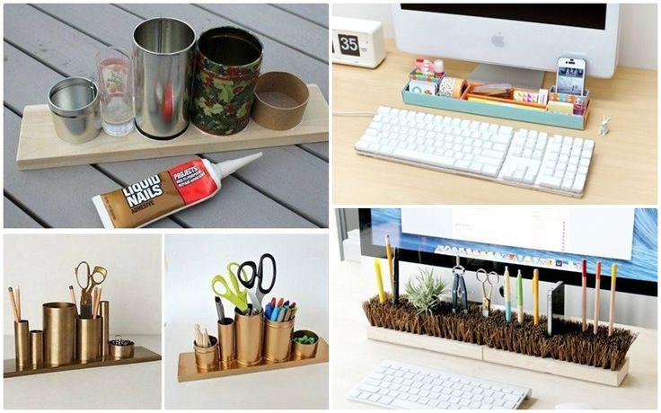 13 ihome108 decorating ideas house pinterest. Black Bedroom Furniture Sets. Home Design Ideas