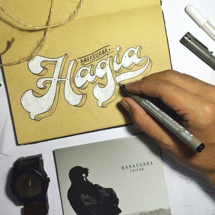 in a good relationship between poem, pen and paper. - hellodimasf@gmail.com - line : dimazfakhr