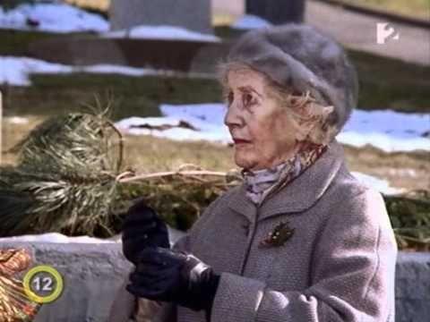 5 Karácsonyi film, amit feltétlenül nézz meg!