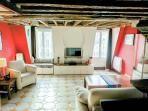 Unic / Romantic terrace studio - Appartementen in Parijs - TripAdvisor